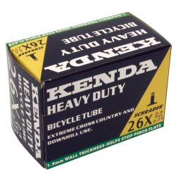 kenda heavy duty inner tube
