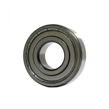 Ball Bearing SKF - 6001-2Z