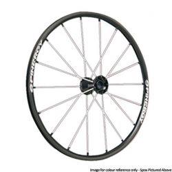 "Spinergy LX (Light Extreme) Wheel 24"" White"