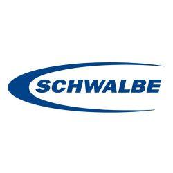 "Schwalbe Inner Tube 25"""