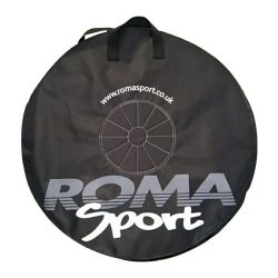 "Roma Wheel Carrier - For 24"" & 25"" Wheels"