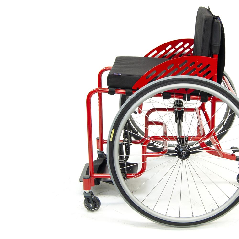 custom-wheelchairs