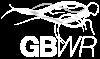 GBWR-logo